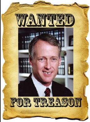 the new carson city district attorney jason woodbury has black mail